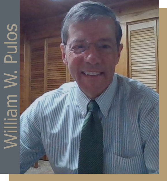 William W. Pulos