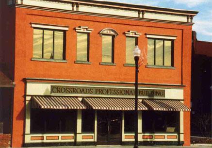 Pulos & Rosell, LLP | 70 Main Street Hornell, NY